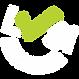 Logo-keurmerk-01-400x399.png