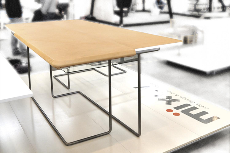 salon international du meuble a milan candice delaune artiste multidisciplinaire gen ve. Black Bedroom Furniture Sets. Home Design Ideas