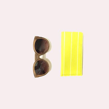 Etui_lunettes