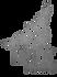 Indelible-Logo-BW 11.png