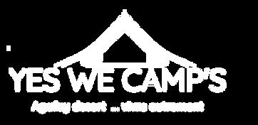 logo 1000'.png