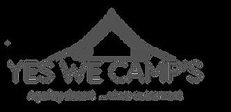 logo 1'.png