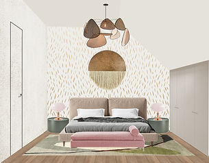 3эт спальня2.jpg