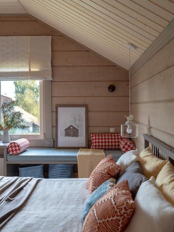 Мебель и декор ИКЕА, Exclusivewood.