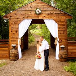 Tin Roof Weddings
