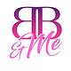 logo bb me.png