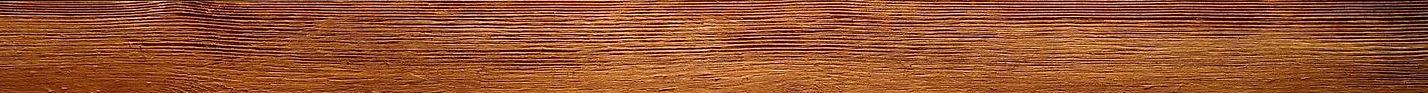 1071434-download-free-wood-grain-desktop