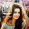 Ana Luísa © De Ouro EP ®