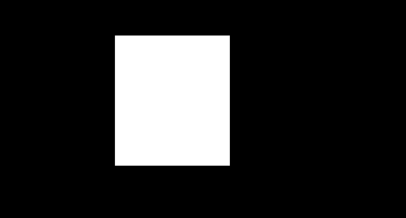 13-135209_loading-white-square-faded-edg