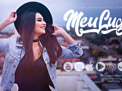 MEU LUGAR - CD