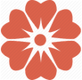 flower-icon--icon-search-engine-4.png