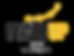 ScaleUP_Ventures_ScaleUP_Ventures_closes