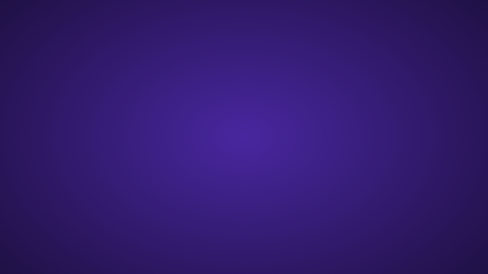 New purple.png