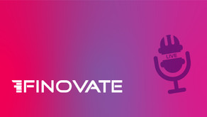 Banking Influencers Vote Cinchy 'Best of Show' at Finovate NYC for Data Fabric Technology