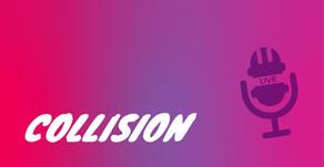 My Collision 2019