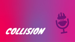 My Collision 2019