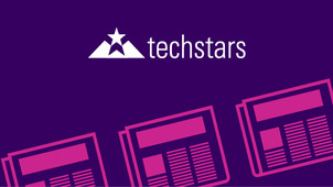 Ten startups out of 650 applicants win spot on Techstars Toronto's first cohort