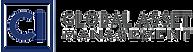 ci global asset management logo