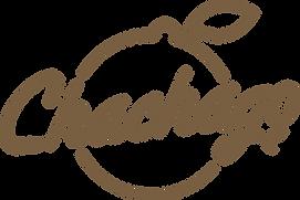 chachago australia logo