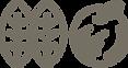 chachago icon brand