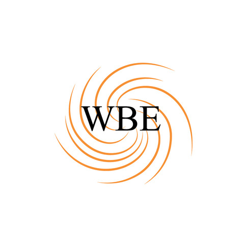 WBE-Logo---build.jpg