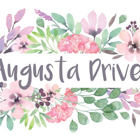 Augusta Drive