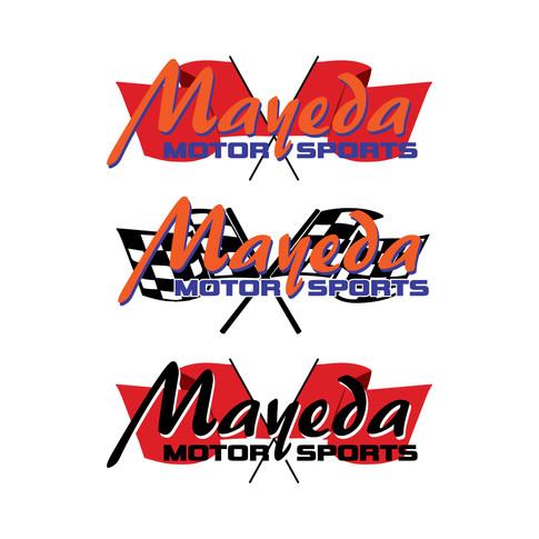 MayedaMotorsports3.jpg