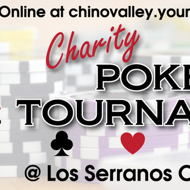 Charity-Poker-Tournament-Banner---print.