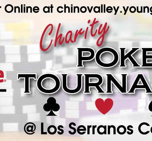 Charity-Poker-Tournament-Banner---print.