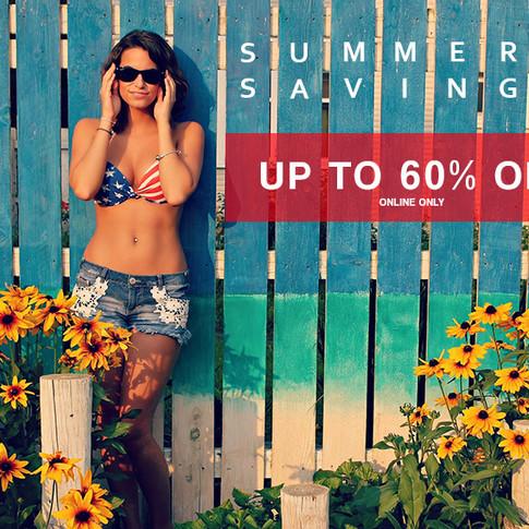 SummerSavings.jpg