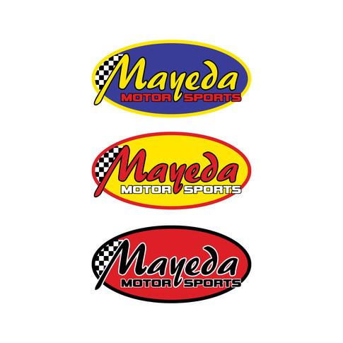 MayedaMotorsports2.jpg