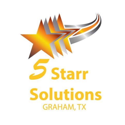 5-Starr-Logo.jpg