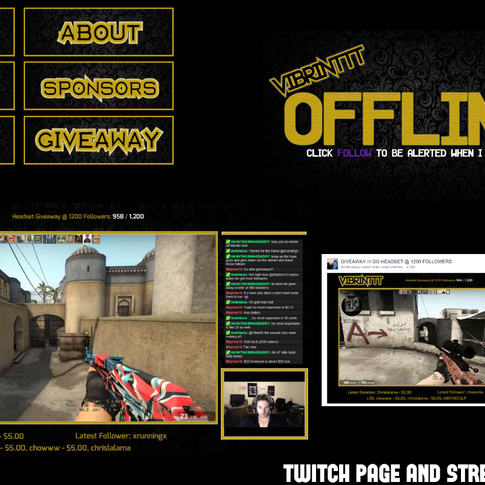 twitch-designs.png
