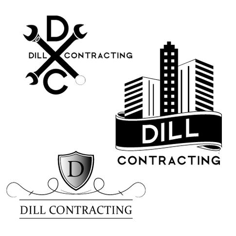 Dill_Mocks.png