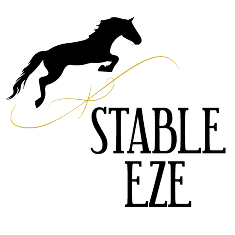 stable-eze2.png
