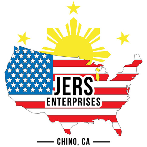 JERS-Logo---Build.jpg