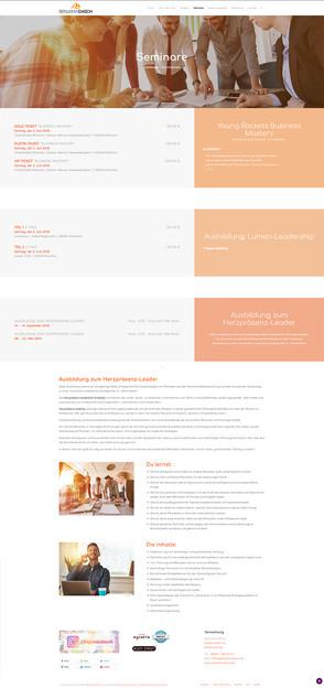 Benjamin Dasch Daschland Fitness GmbH & Co. KG