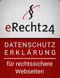 erecht24-siegel-datenschutz-rot.webp