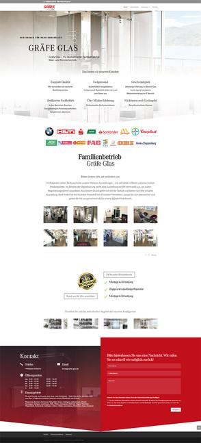 Gräfe Glas GmbH