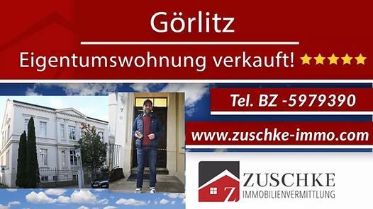 Görlitz