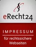 erecht24-siegel-impressum-rot.webp
