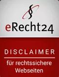 erecht24-siegel-disclaimer-rot.webp