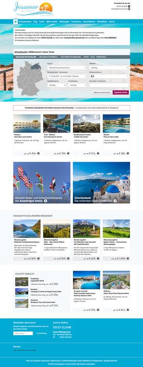 Thier Touristik & Service GmbH