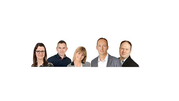 Immobilien-Bautzen-Zuschke-Team.png