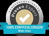 Proven-Expert.png