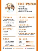 Diego Trambaioli Mental Coach