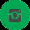 instagram_round verde grigio mundo area.