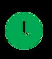 Botão Duração Verde.png