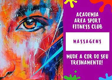 Curso de Massagens em Lauro de Freitas