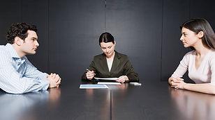 Etiqueta Social: Separações e Divorcios, com qum manter a amizade?
